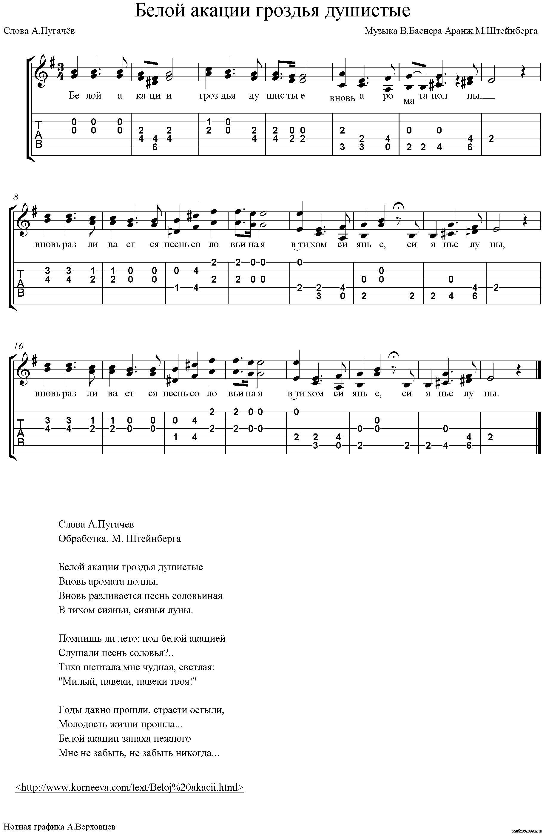 ПЕСНЯ ЛАНДЫШ ПОМНЮ В РОЩЕ СОЛОВЬИНОЙ СКАЧАТЬ БЕСПЛАТНО
